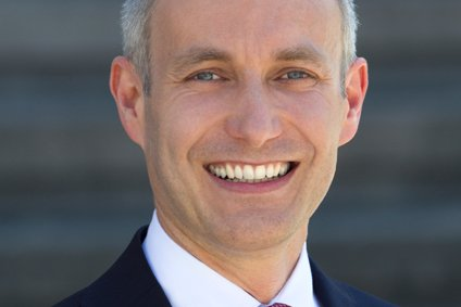 Peter Finkbeiner - TLG
