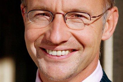 Joachim Stumpf - BBE