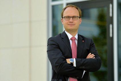 Ronald Slabke - Hypoport AG