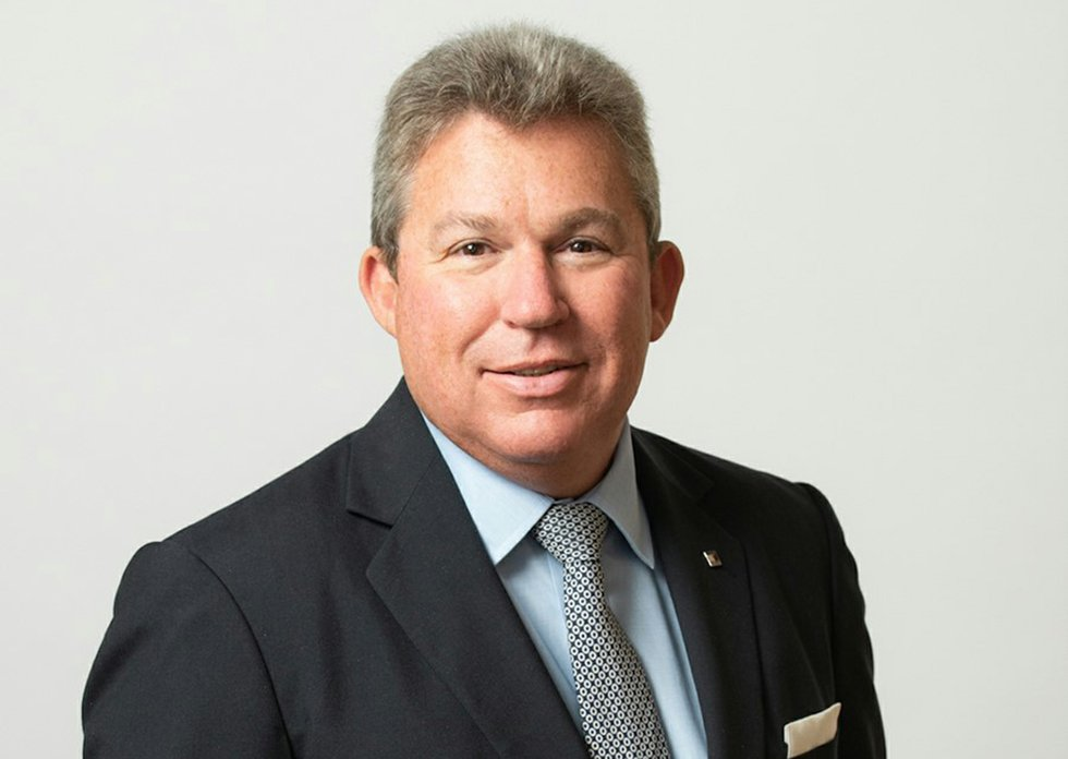 Andrew Coombs - Sirius Real Estate