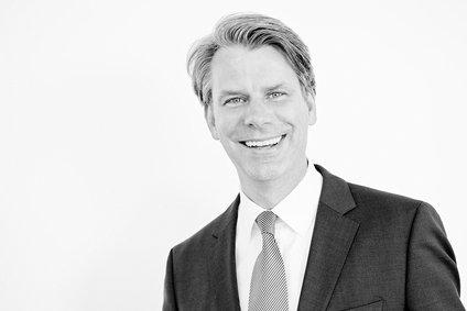 Richard Wartenberg - ActivumSG