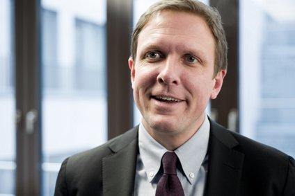 Jens Tolckmitt - VdP