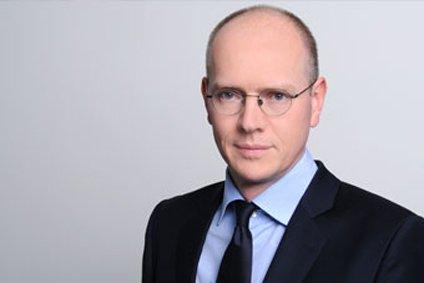 Stephan Bone-Winkel - BEOS