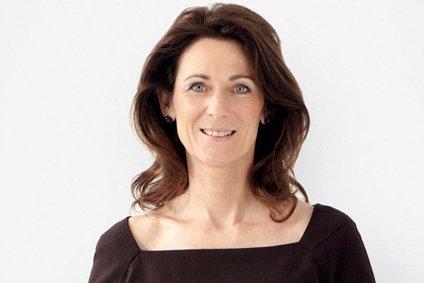 Barbara Knoflach - SEB
