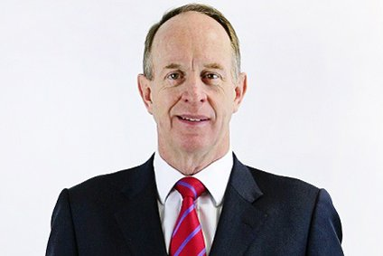 Michael Watters - Redefine International