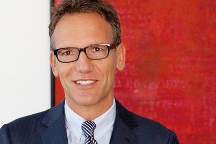 Ulrich Höller - DIC Asset AG