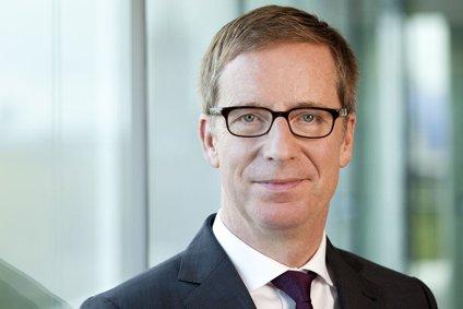 Michael Hüther - Institut der deutschen Wirtschaft