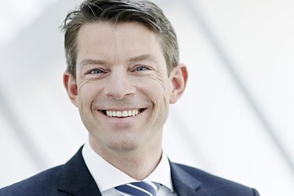 Andreas Muschter - Commerz Real AG
