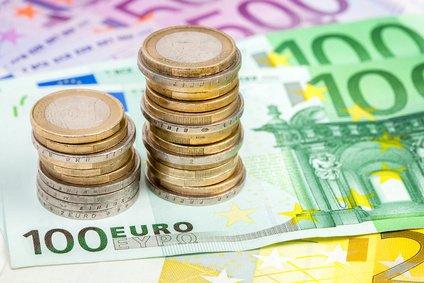 Million Euro
