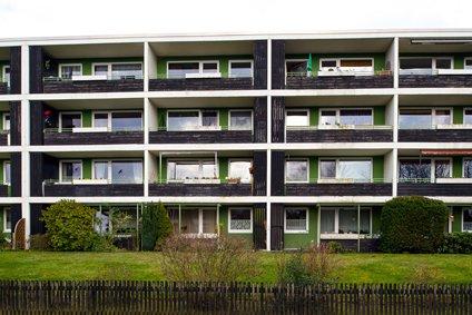 Lilienthal - Westgrund AG