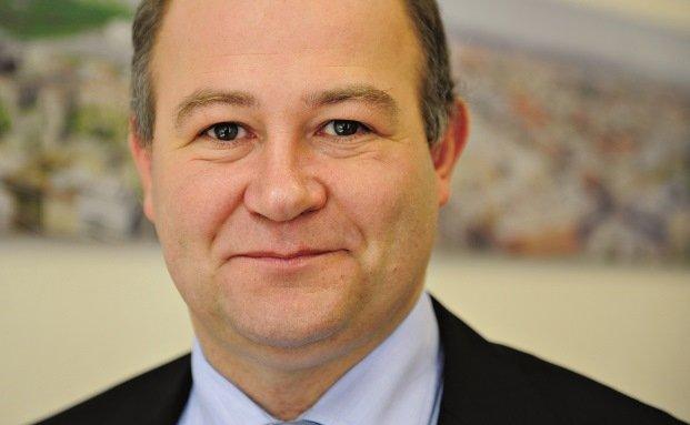 John Wilkinson - Greenman Investments