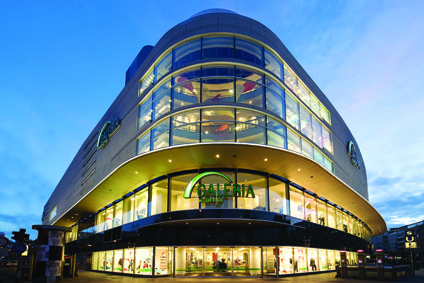 SIGNA takes full control of Galeria Karstadt Kaufhof from