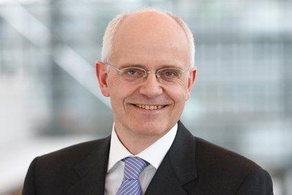 Frank Schaich - Fair Value REIT-AG