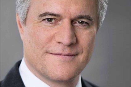 Joachim Wieland - Aurelis
