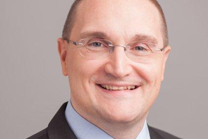 Andreas Segal - Deutsche Wohnen AG