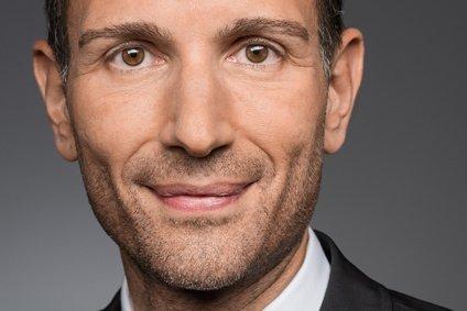 Jürgen Michael Schick - IVD