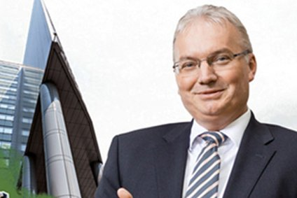 Torsten Knapmeyer - DEKA Immobilien
