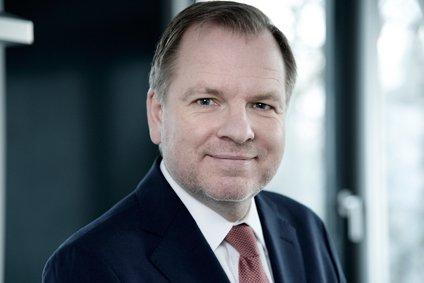 Lutz Wiemer - HanseMerkur Grundvermögen AG