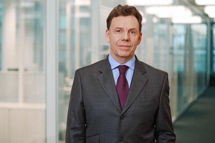 Roland Fuchs - Allianz Real Estate