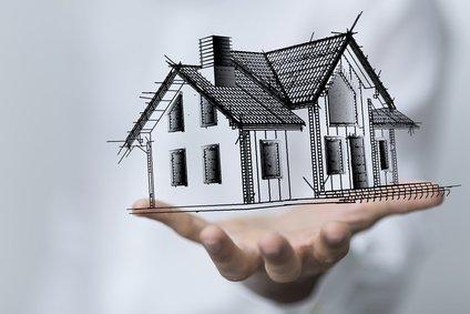 Real estate residential expert