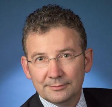Matthias Thomas, INREV