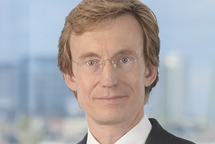 Martin Herkenrath - OMEGA