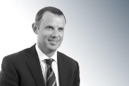 Daniel McHugh - Standard Life Investments