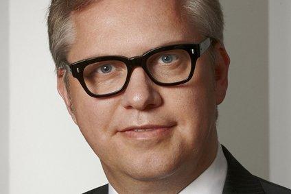Matthias Leube - AXA Investment Managers Deutschland