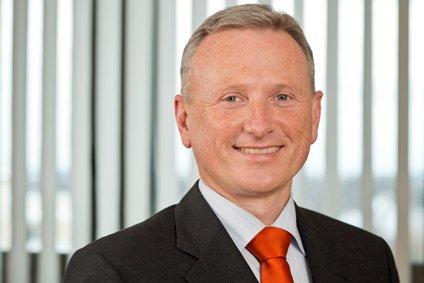 André Heimrich - BVK