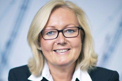 Martina Hertwig - TPW