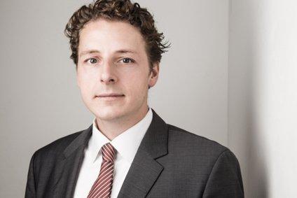 Tobias Kassner - BulwienGesa