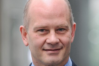 Christof Kessler - Gothaer Asset Management