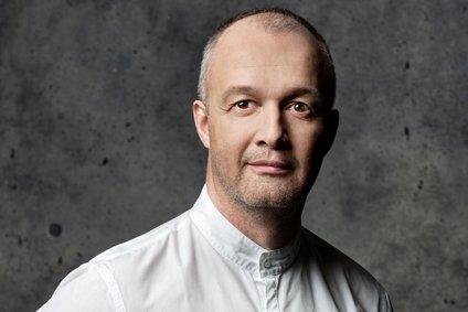 Hans-Günther Nordhues - K-Bonds AG