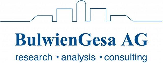 BulwienGesa Logo