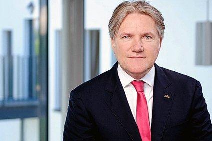 Thomas Olek - Publity