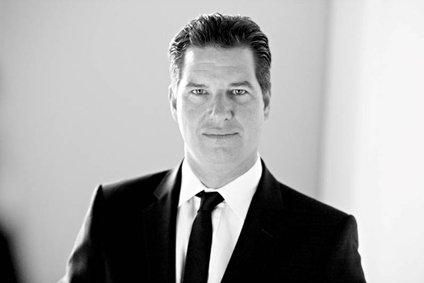 Stefan Dölker - Silverton Group