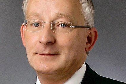 Markus Reinert - IC Immobilien