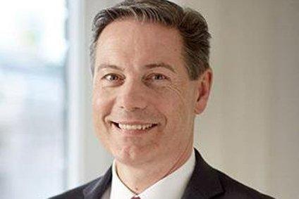Dr. Thomas Beyerle