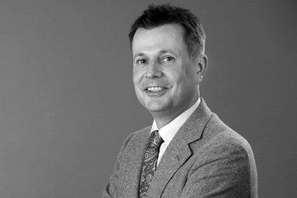 Dr. Joachim Arenth