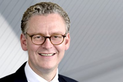 Thomas Köntgen - pbb