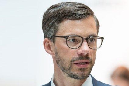 Thomas Meyer - Wertgrund