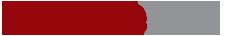 Swisslake Logo