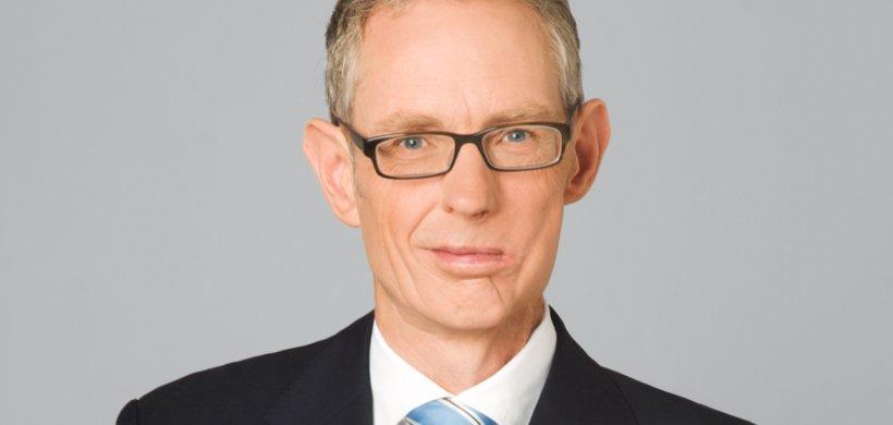 Andreas Schulten - BulwienGesa