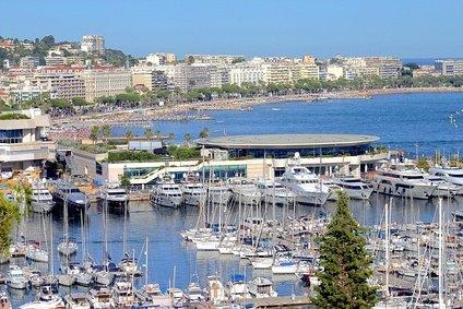MIPIM Cannes