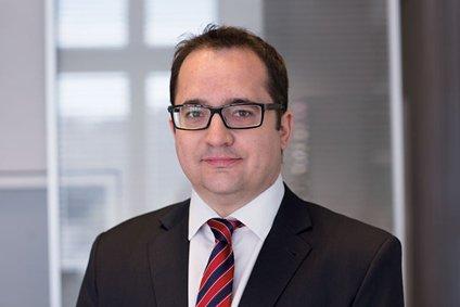 Marcel Fuhr - GPEP