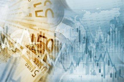 Loan portfolio