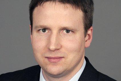 Ralf Kemper - JLL
