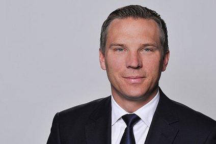 Christof Winkelmann - Aareal Bank
