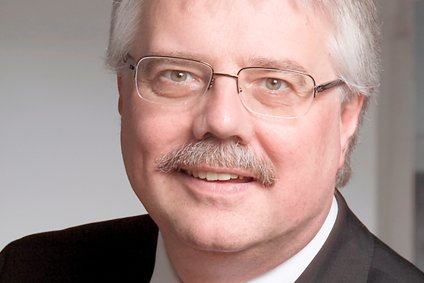 Dr. Andreas Mattner