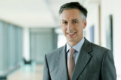 Dr. Louis Hagen
